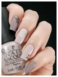 the nail polish trends fall nails mania