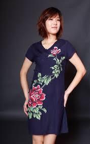 maxi dress womens maxi dresses summer dresses plus size dresses