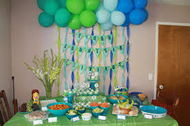 home party decoration home decor creative birthday party decoration at home luxury
