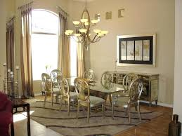 Unique Dining Room Set Dining Room Exquisite Modern Dining Room Decoration Using