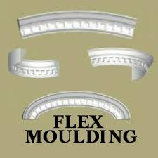 Decor Moulding Price List Official Supplier Of Spectis Moulding Products Spectis 1 877 692