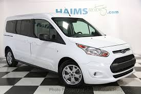 2014 used ford transit connect wagon 4dr wagon swb xlt at haims