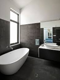 Bathroom Flooring Tile Ideas A Collection Of Bathroom Floor Tile Ideas