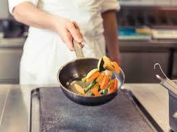 cuisine uip krefel hotel mercure parkhotel krefelder hof book now free wifi