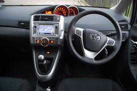 toyota spacio 2012 model on toyota images tractor service and
