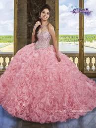 quinceaneras dresses marys bridal 4t187 quinceanera dress madamebridal