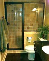 small bathroom renovations ideas amazing small bathroom renovation ideas