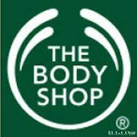 the body shop black friday black friday ads doorbusters sales discounts promotions deals