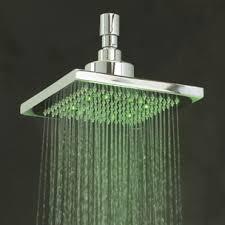 Number One Bathroom Shower Enclosure U0026 Bathroom Product Design Top 3 Bathroom Accessories