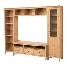 Tv Storage Cabinet Tv Stands Entertainment Centers Ikea