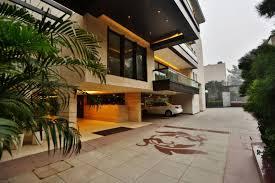 home design forum botanica by design forum international