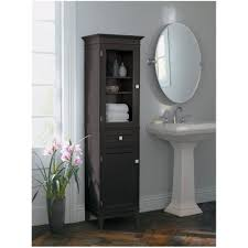Bathroom Storage Cabinet Bathroom Furniture Storage Target