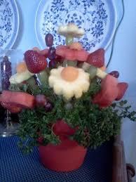 fruit cutter for edible arrangement 23 best cutting fruit and edible arrangements images on