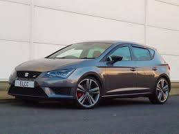100 road test seat leon 2 new seat leon 2 0 tdi 184
