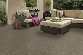Indoor Outdoor Furniture by Indoor Outdoor Carpet Fresh Outdoor Patio Furniture As Outdoor