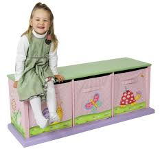 Storage For Girls Bedroom Accessories Contemporary Square Plastic Storage For Girls Room In