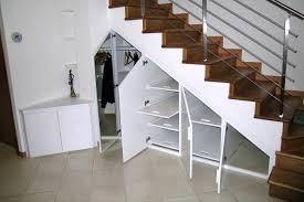 soggiorno sottoscala sottoscala progetti casa scala scale interne e scale