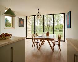 grand designs uk idyllic and super eco home completehome