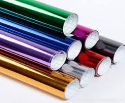 rainbow glitter car holographic rainbow film foil for car wrap vinyl holographic