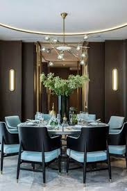 dinning dining room ceiling lights modern chandeliers contemporary