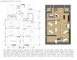chiropractic office design bing images chiropractic floor