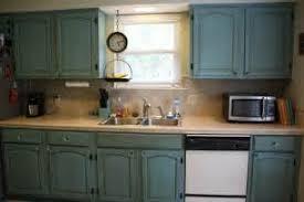 Chalk Paint Annie Painting Kitchen Cabinets With Annie Sloan - Painting kitchen cabinets annie sloan chalk paint