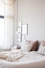 chambre cocon inspiration un air de printemps dans la chambre cocon de
