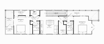 style house floor plans shotgun house floor plan home planning ideas 2017