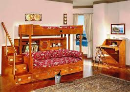 Toddler Boys Room Decor Bedroom Little Boys Rooms Unique Toddler Beds Room Ideas For