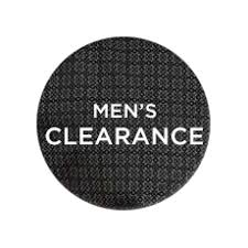 justin boots black friday sale western wear clearance cowboy boots western shirts jeans and more