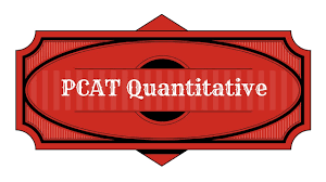 best pcat quantitative review study guide youtube