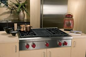 Bosch 36 Inch Induction Cooktop Kitchen Amazing Wolf Cooktops New 30 And 36 Inch Induction