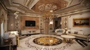 Top 10 Interior Design Companies In Dubai Office Interior Design Dubai Office Interior Design Companies In