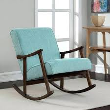 Nursery Rocking Chairs For Sale Nursery Rocking Chairs For Sale Rocking Chair For Nursery Nursery
