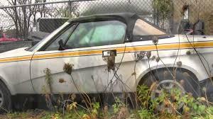 triumph tr7 classic english car for sale toronto ontario youtube