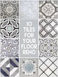 Tiling A Bathroom Floor by Nucore 100 Waterproof Flooring Is A Durable And Practical Option