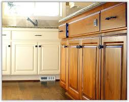 Cleaning Kitchen Cabinets With Vinegar by 28 Cleaning Kitchen Cabinets With Vinegar How To Clean Oak