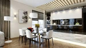 Kitchen Dining Room Design Download Interior Design Kitchen Dining Room Buybrinkhomes Com