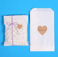 small favor bags bulk small glassine bags glassine paper favor bags cookie bags