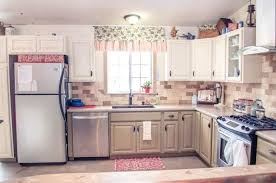 home decor ideas for kitchen home decor ideas for kitchen stunning design of the kitchen wall