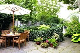Landscape Garden Ideas Pictures Landscape Design Mreza Club