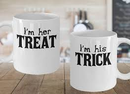 funniest coffee mugs attachments