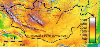world map with rivers and mountains labeled pdf rivers in mongolia a guide for travelers and anglers
