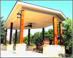 Free Standing Patio Plans Free Standing Patio Cover Designs U2013 Outdoor Design
