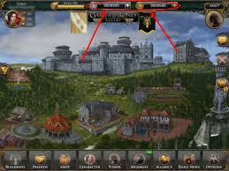 of thrones apk of thrones ascent android hack of thrones episodes