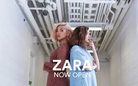 zara thanksgiving day divascuisine