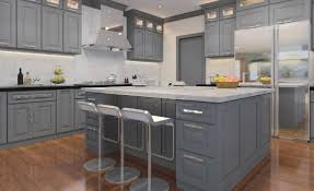 rta kitchen cabinet discounts maple oak bamboo birch cabinets