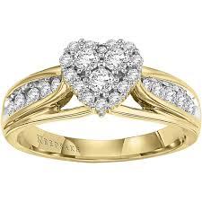 Wedding Rings Walmart by Free Diamond Rings Keepsake Diamond Rings Walmart Keepsake
