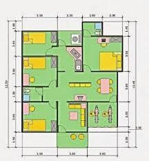 layout ruangan rumah minimalis desain rumah minimalis ruang tamu desain rumah minimalis ruko denah