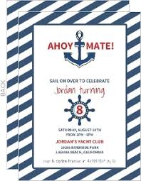 cheap kids birthday invitations invite shop